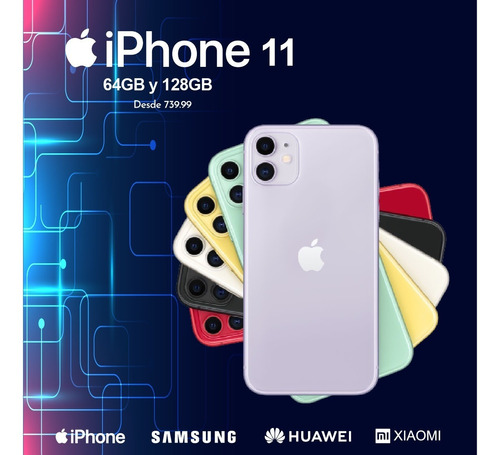 iPhone 11 $740 12 $1,035 12 Pro $1,240 12 Pro Max $1,385