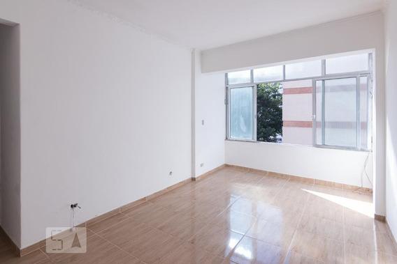 Apartamento Para Aluguel - Bom Retiro, 2 Quartos, 100 - 893095772