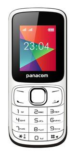 Telefono Celular Dual Sim Libre Ultimo Modelo Exclusivo + Resistente