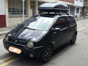 Renault Twingo 16v Dinamique