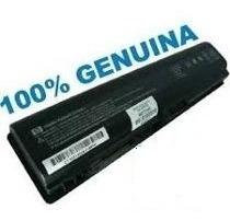 Bateria De Laptop Hp Toshiba Acer Sony Dell 1 Año Garantia