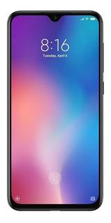 Smartphone Xiaomi Mi 9 Se Dual Sim 128 Gb 6 Gb Ram