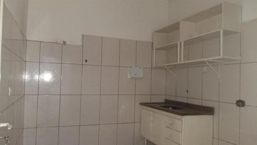 Casa Comercial 188m² Jardim Bela Vista - 1033-11676