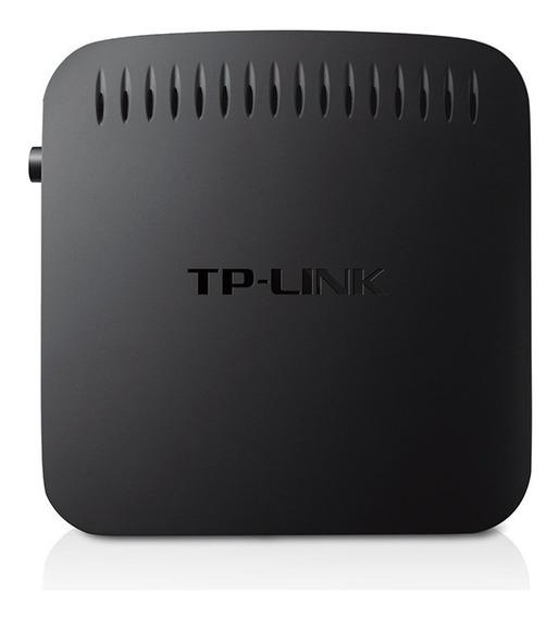 Modem Gpon 1p Gigabit Tp-link Tx-6610