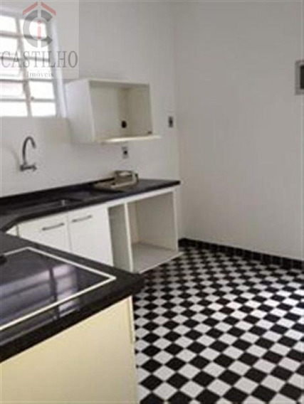 Casa De Vila Nos Jardins - Mo15678