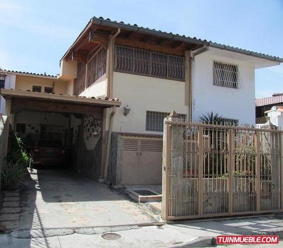 Casa En Venta Chaguaramal - Naguanagua