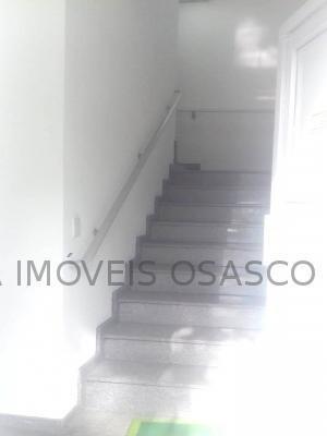 Ref.: 3302 - Sala Em Osasco Para Aluguel - L3302