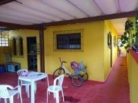 Imóvel Com 4 Dormitórios Lado Praia Em Itanhaém