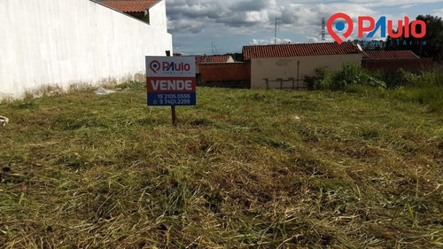 Imagem 1 de 8 de Terreno / Lotes - Agua Branca - Ref: 1413 - V-1413