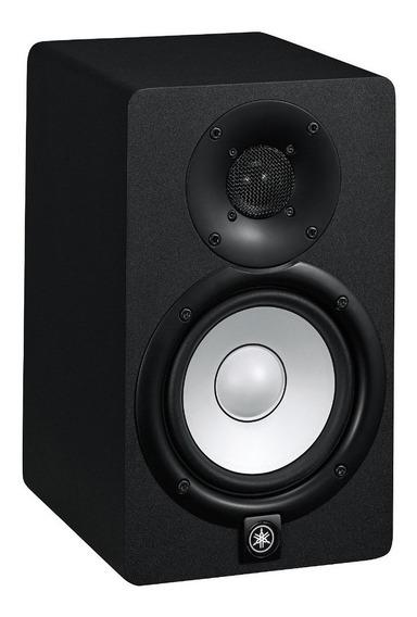 Monitor De Estudio Yamaha Hs5 Par