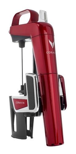 Imagen 1 de 1 de Coravin® Model 2 Elite Pro (2 Cáps+est+base) (coravin® Arg)