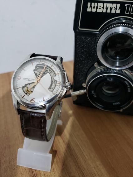 Relógio Hamilton