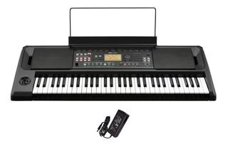Teclado Korg Ek-50 Enterteinment Keyboard - Oddity