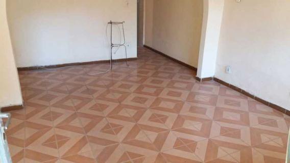 Casa De Rua-à Venda-piedade-rio De Janeiro - Ppca30058