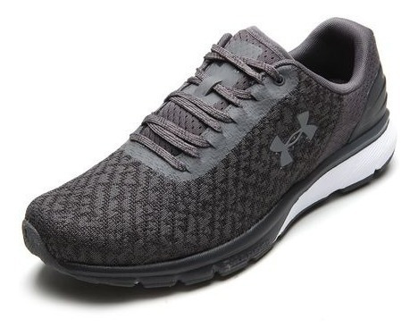 Tênis Masculino Under Armour Charged Escape 2 Corrida