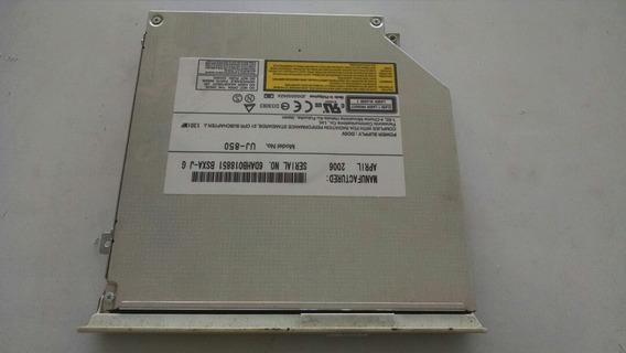 Driver Dvd Gravadora Notebook Sony Vaio Pcg 7n2l