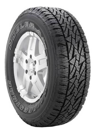 Pneu Bridgestone Dueler A/T REVO2 175/70 R14 88H