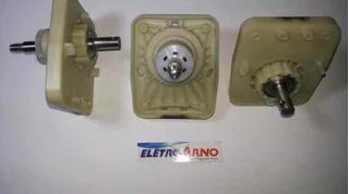Kit Com 10 Unidades Cubo Ml60/ml61/ml08 Original Lav Arno