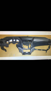 Kit De Airbags Hyundai Accent Blue 2011