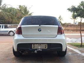 Bmw 118i 2.0 16v Sport Edition - 2º Dono - Impecável - 2012