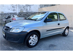 Chevrolet Celta 1.0 Mpfi Vhce Life 8v Flex 2p Manual