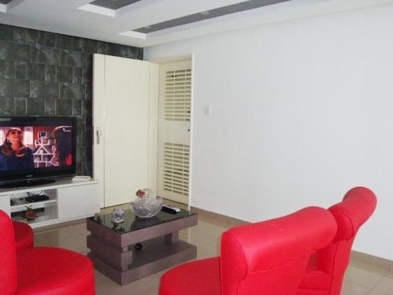 Apartamento Venta Base Aragua Mls 18-7297 Ev