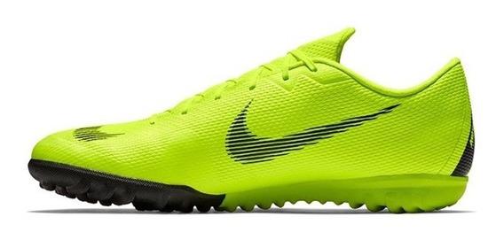 Tenis Tacos Nike Futbol Mercurial Magista Look Trendy