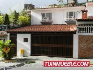 Cm Venta De Casa Mls#18-12854, Palo Verde, Caracas - Sucre (