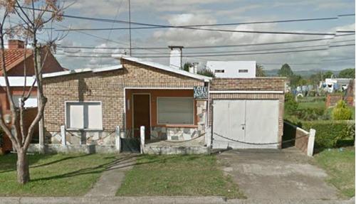 Dueño Vende O Permuta Confortable Casa Solis De Mataojo