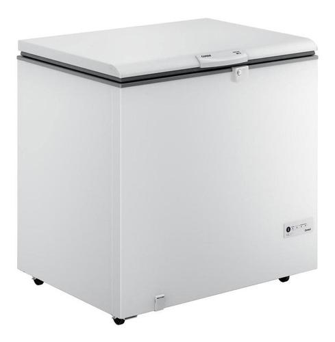 Freezer Consul Horiz Door 309lt Cha31ebbna