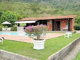 01-terrenos P/ Chacara C/ Vista Incrivel Ñ Perca