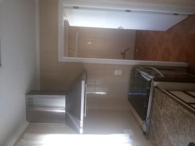 Apartamento Em Brooklin Paulista, São Paulo/sp De 157m² 3 Quartos À Venda Por R$ 1.450.000,00 - Ap165082