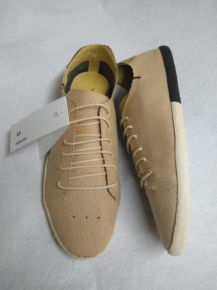 Tenis Sapatenis Sapato Sapatilha Barato Queima Estoque 70%