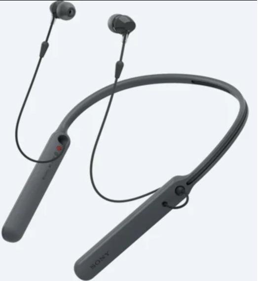 Audífonos, Azul O Rojo, Alámbrico Auricular Brobotix ,