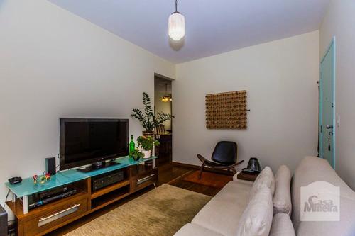 Imagem 1 de 15 de Apartamento À Venda No Gutierrez - Código 261063 - 261063