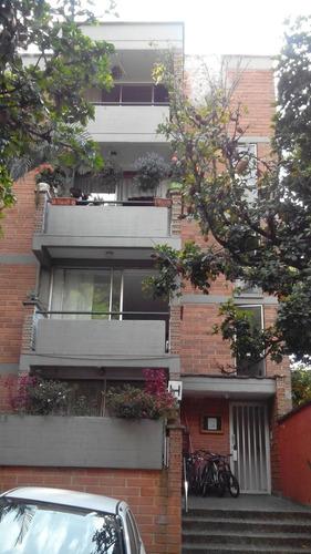 Imagen 1 de 7 de Remate Venta Aparto. Duplex Medellin Ant. San Diego-poblado