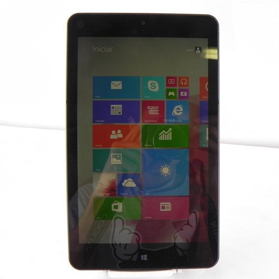 Tablet Alcatel One Touch - Dual-core - Usado Com Defeito