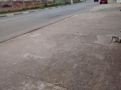 Imóvel À Venda Em Atibaia - Sc0021-1