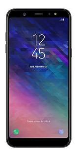 Remato Smartphones Samsung A6+ Nuevos, Sellados, C/garantía