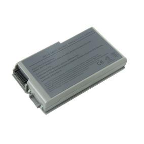 Bateria Dell Precision M20 Workstation Cinza Marca Bringit