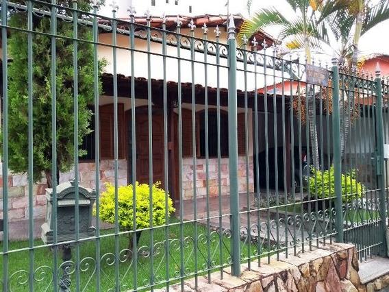 Casa Com 3 Quartos Para Comprar No Castelo Em Belo Horizonte/mg - 43428