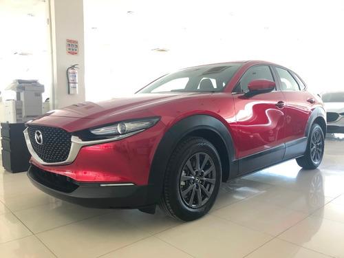 Mazda Cx30 Prime Automático 2022