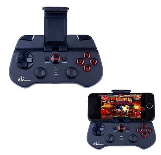 Controle Joystick Mod Pg9017 Android iPhone Smartphone