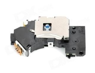 Lente Playstation 2 Lente Lector Ps2 Pvr-802w Pvr802w