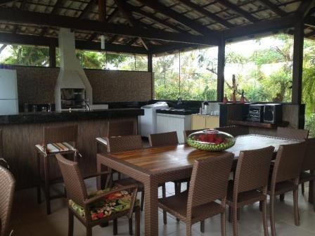 Excelente Casa Em Condominio - 2290
