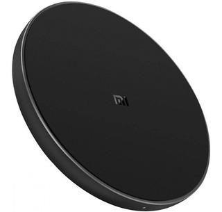 Carregador Sem Fio Indução Para Smartphones 10w Wpc03zm