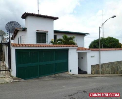 Casas En Venta Mls #19-12696