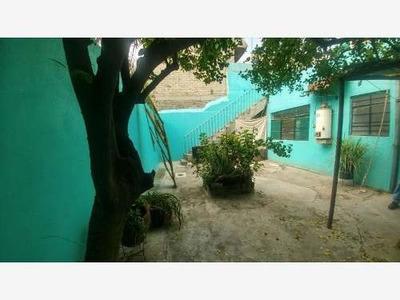 Casa Uso De Suelo En Venta Adolfo Lopez Mateos