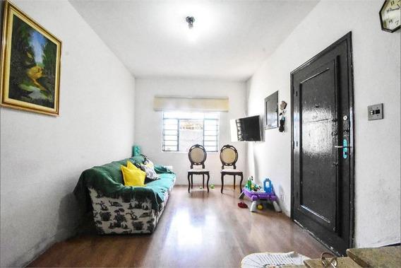 Casa-são Paulo-campo Belo | Ref.: 226-im392356 - 226-im392356