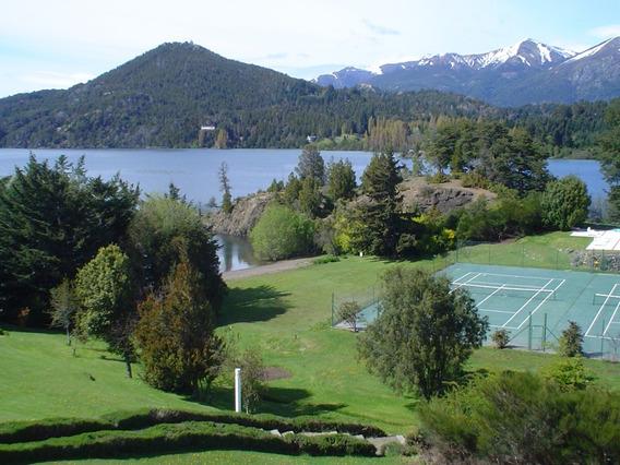 Venta: Semana Club Hotel Dut Bariloche